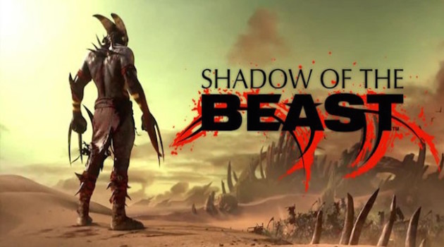 Shadow-of-the-beast logo header