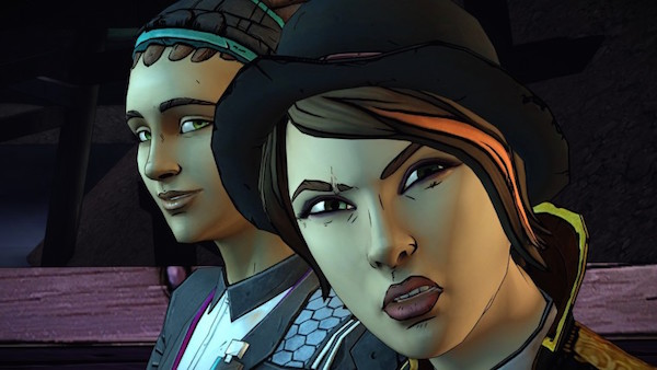Tales-from-the-Borderlands-Episode-4-Escape-Plan-Bravo-Review-Characters-760x428