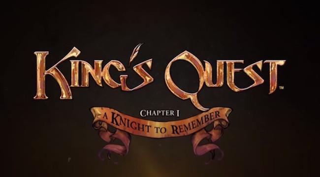kings-quest