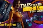 tales-from-the-borderlands-episode-4-escape-plan-bravo-review-pc-489576-2