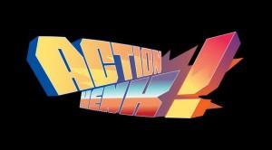 Action Henk logo