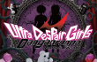 Another_Episode_Ultra_Despair_Girls_english_box_art