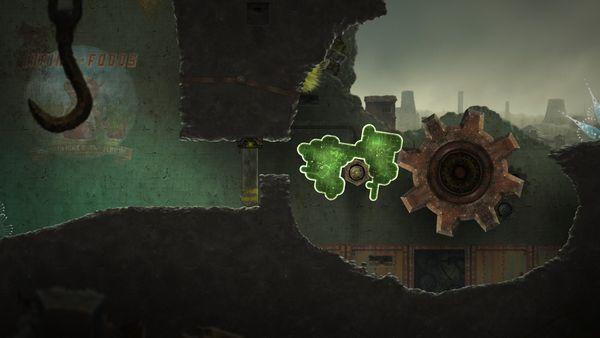 Mushroom11Screen