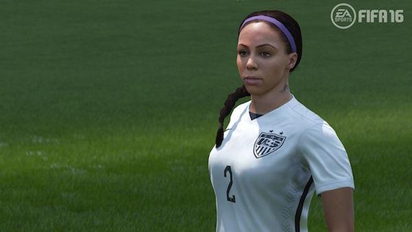 fifa_16_womens_teams-9