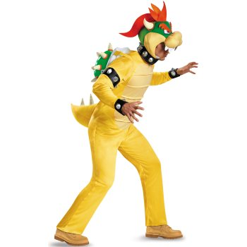 super-mario-deluxe-bowser-costume-for-adults-bc-808898