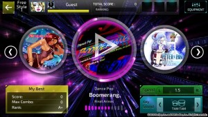Superbeat-Xonic-Screens_09-11-15