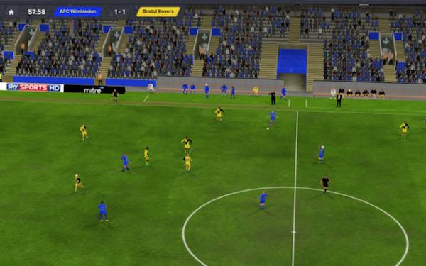 football manager 2016 image 6