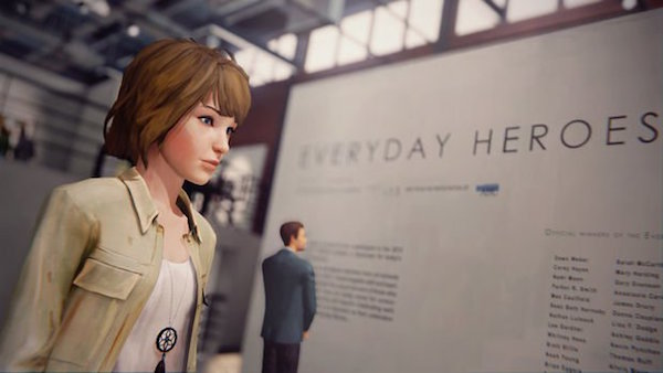 life is strange episode 5 image 0