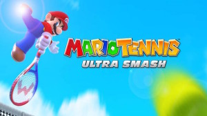mario-tennis-ultra-smash header