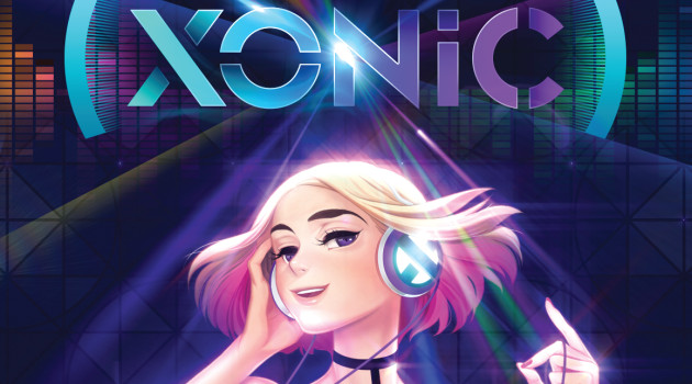 superbeat-xonic-08-21-15-2