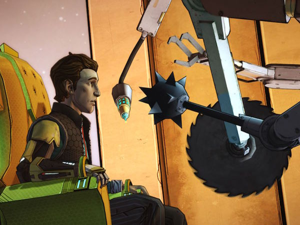 tales from the borderlands image 5