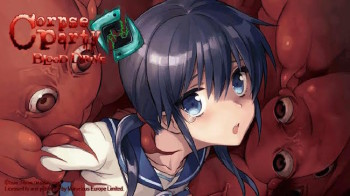 Corpse-Party_Blood_Drive_1