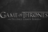 TTG_GoT_Logo