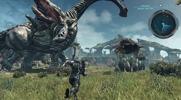 Xenoblade-Chronicles-X-Screens