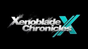 Xenoblade_Chronicles_X_logo
