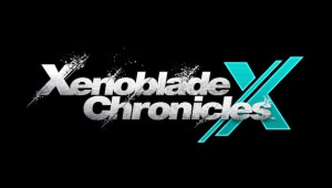 Xenoblade_Chronicles_X_logo
