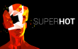 superhot header