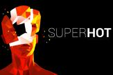 superhot header