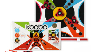 KOOBA-2.0-box-and-board_grande