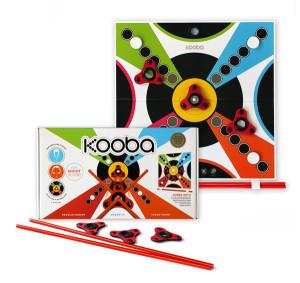 KOOBA-2.0-box-and-board_grande
