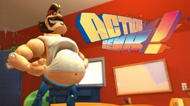 action-henk header