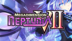Neptunia-VII-West-Early-2016