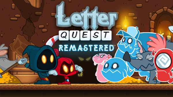 letter-quest-remastered-logo-600x338