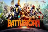 battleborn header