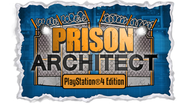 PrisonArchitectPS4