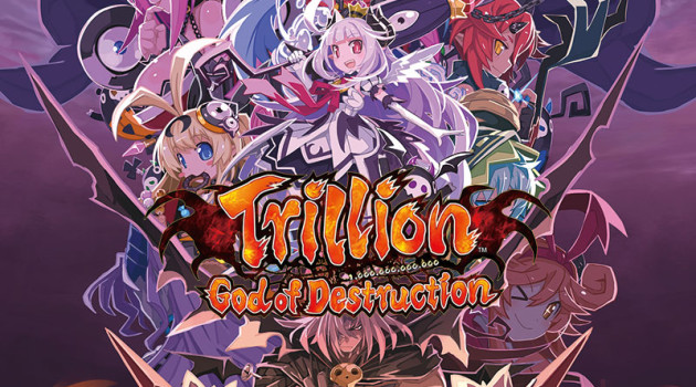 trillion-god-of-destruction-ps-vita-north-america-europe-2016-2