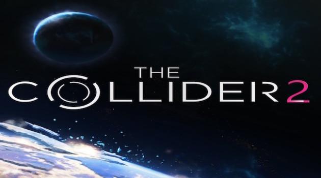 collider 2 header