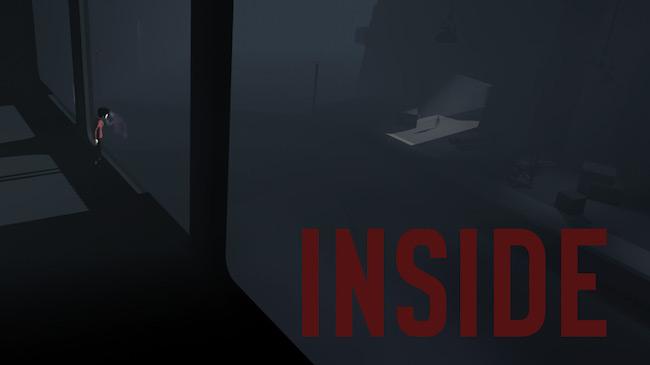 inside header logo image