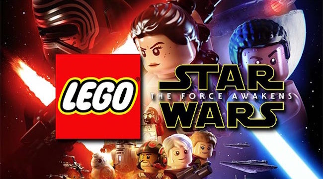 lego-star-wars-the-force-awakens-xbox-one header