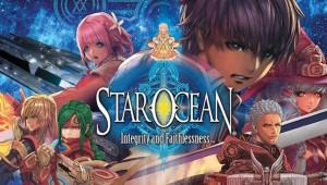 star ocean 5 header image
