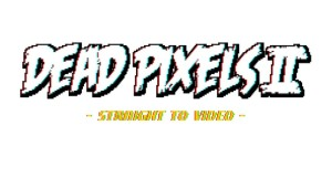 dead-pixels-2-header-logo