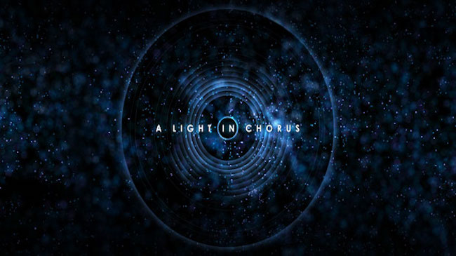 lightinchorus-header