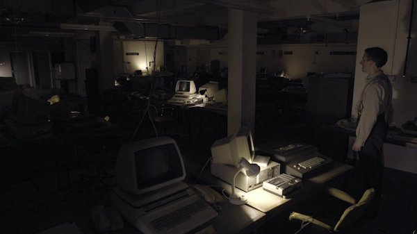 bunker-pic3