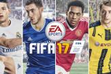 fifa-17-header-image