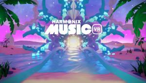 harmonix-vr-header-image