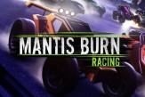 Mantis Burn Racing logo