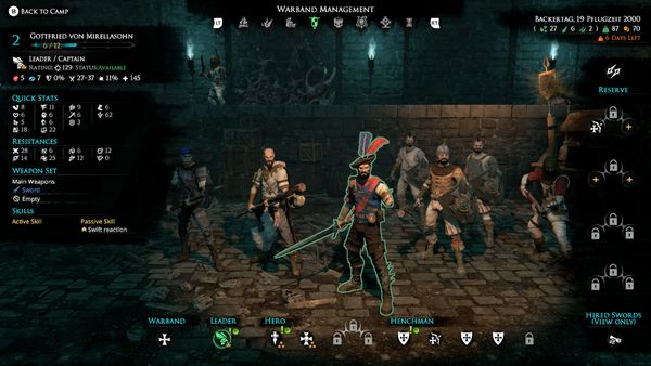 Mordheim CotD screen1