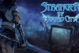 stranger-of-sword-city-free-download-1