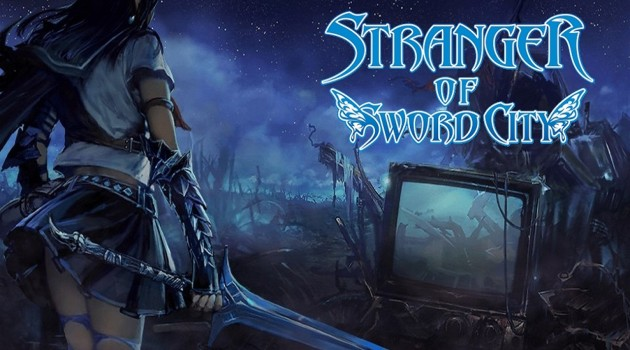 stranger-of-sword-city-free-download-1
