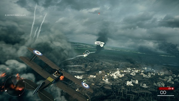 bf1-review-03