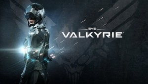eve-valkyrie-header