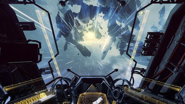 eve-valkyrie-screen-05