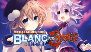 megatagmension-blanc-vs-zombies-neptune