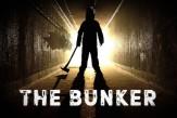 the-bunker-header-image