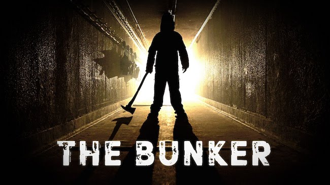 the-bunker-header-image