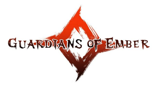 Guardians of Ember header